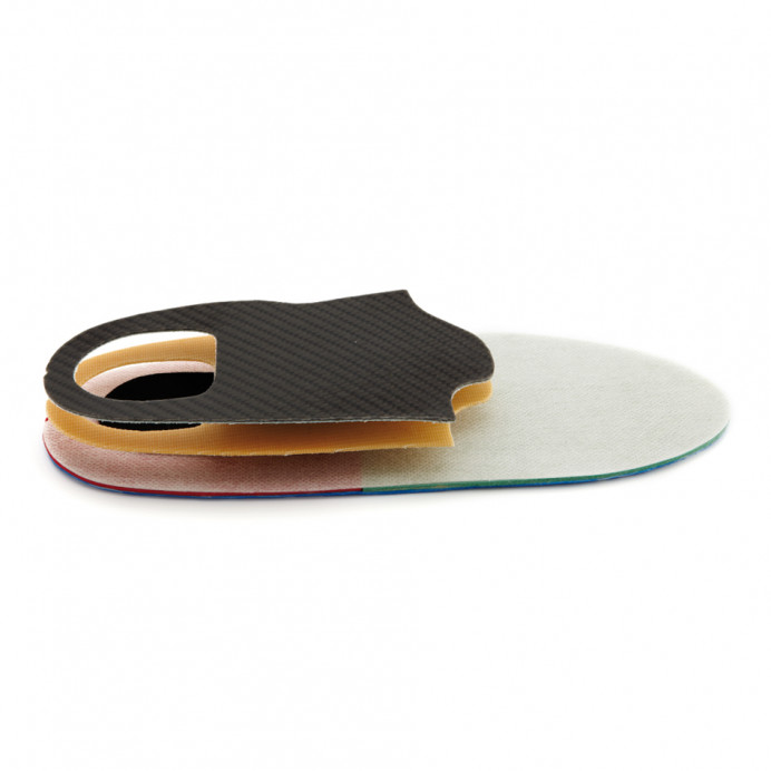 Plantilla FOOTBALL - Kit no fusionado