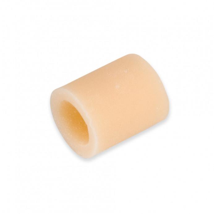 ANILLO Digital de Polímero (carne)