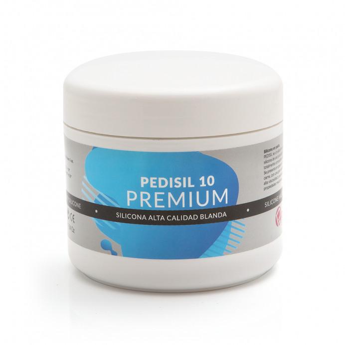 Silicona Pedisil 10 Premium Semi...