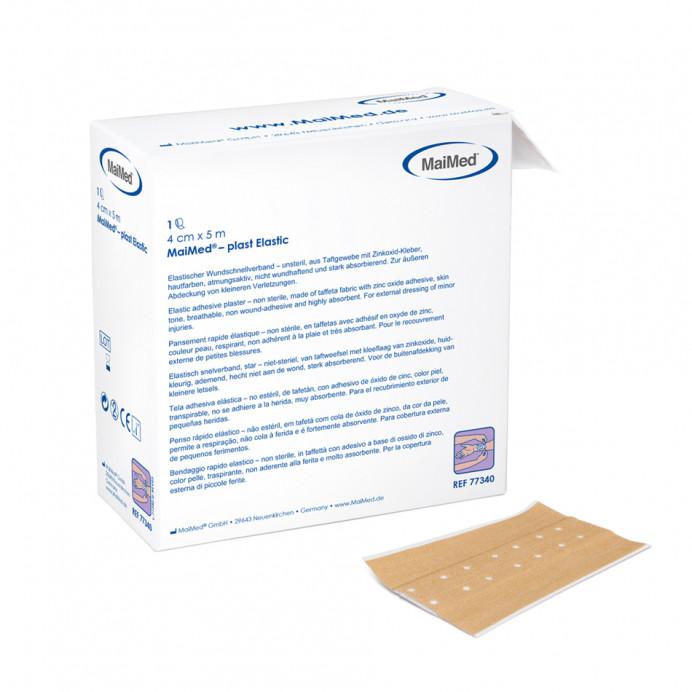 Maimed-Plast Elastic 6 cm. x 5 m.