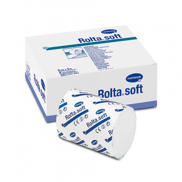 ROLTA SOFT 6 cm. x 3 m. Venda de...