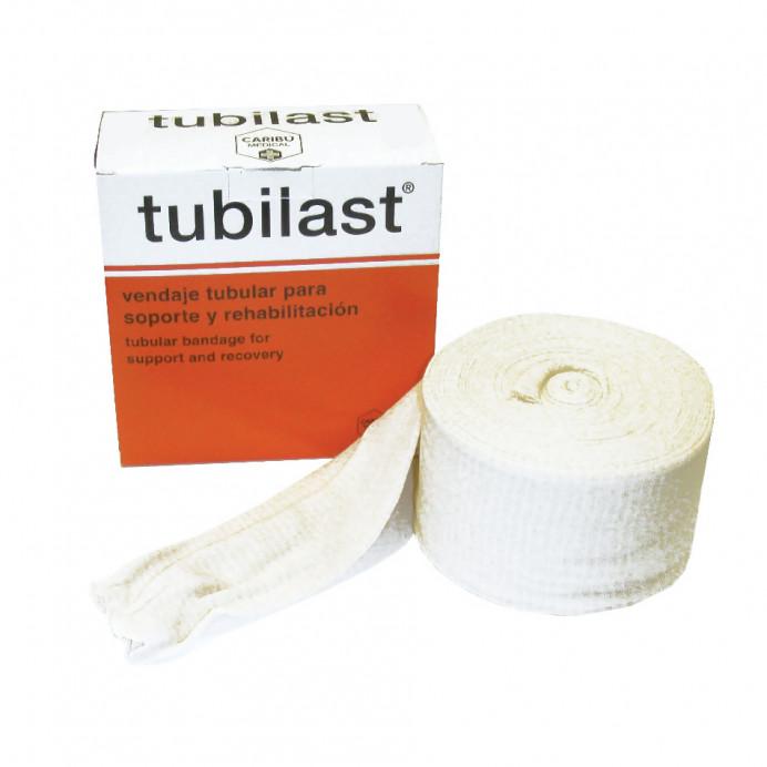 TUBILAST -  Venda tubular compresiva...