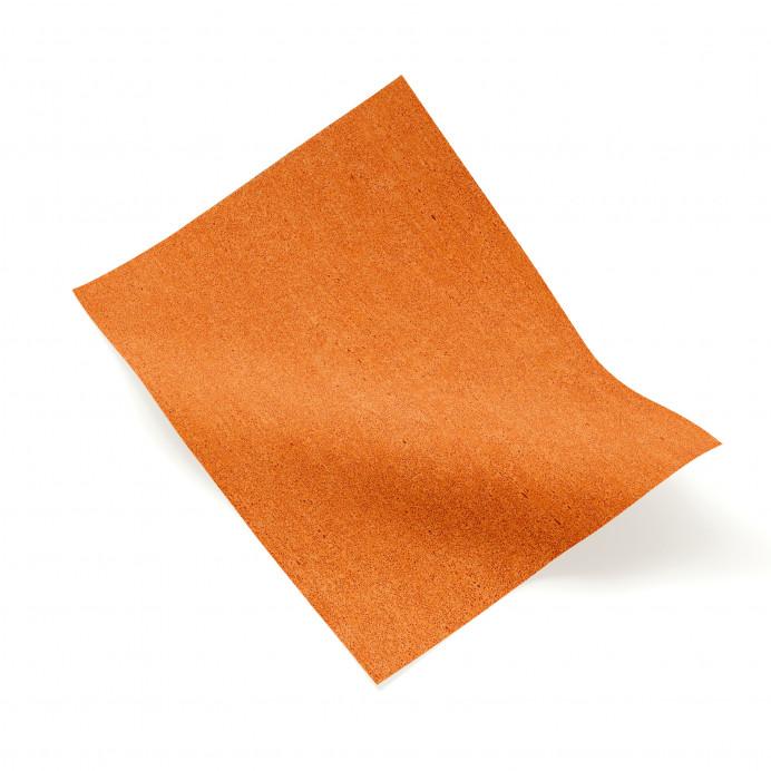 DYNATIL 18 Naranja 3 mm. 610 x 350 mm.