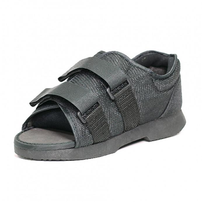 Zapato Postquirúrgico Podoline